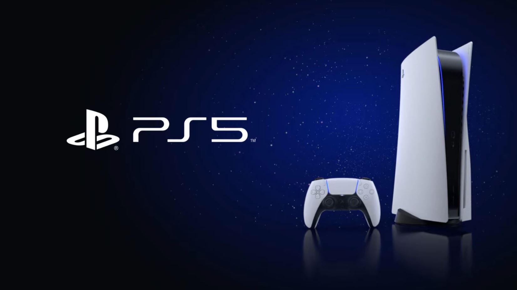 uk-retailer-very-cancels-over-1000-next-gen-console-orders-including-ps5s-to-thwart-scalper-groups-attempts-at-reselling