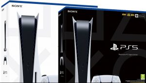 uk-scalper-group-claims-it-has-obtained-2000-more-next-gen-consoles-amidst-claims-of-the-group-overstating-its-figures