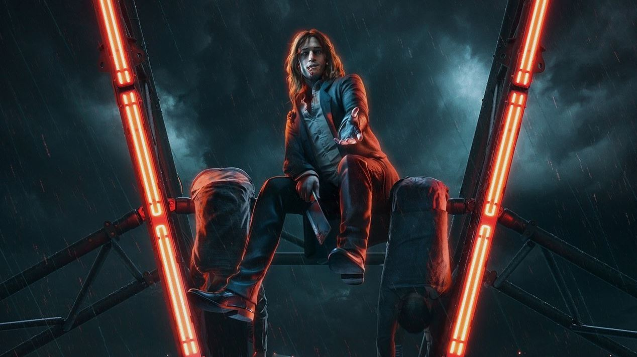 vampire-the-masquerade-bloodlines-2-probably-wont-release-for-ps5-and-ps4-in-the-first-half-of-2021