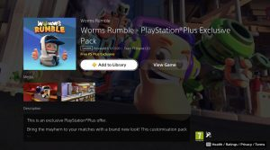 worms-rumble-ps-plus-exclusive-pack-and-costume-for-ps5-and-ps4-available-now-on-the-playstation-store