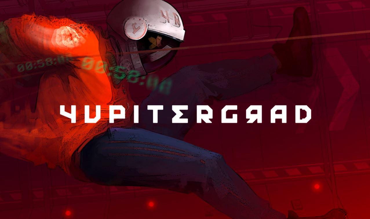 yupitergrad-ps4-psvr-news-reviews-videos