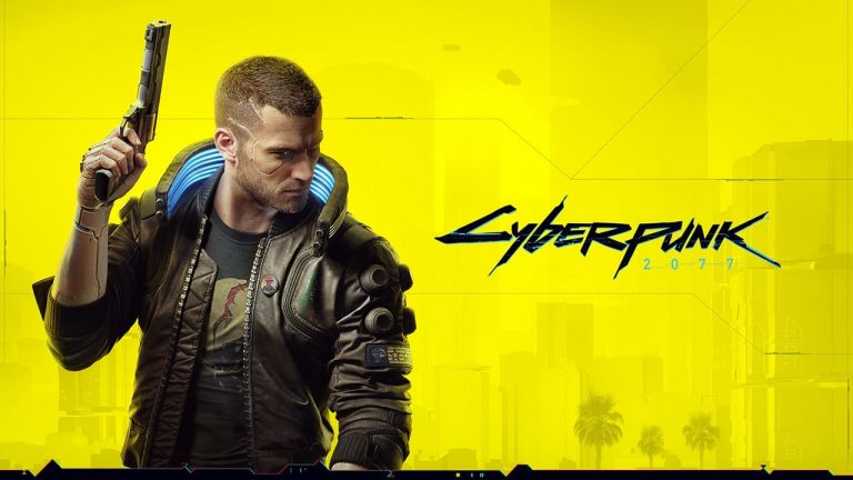 Cyberpunk 2077 loses 79 percent of its player base in one month