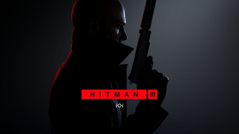 Hitman 3 will launch with trilogy-wide optimizations, including reduced file size