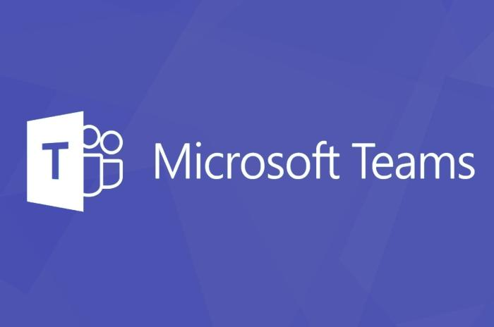 How To Access Microsoft Teams On PS4 And PS5