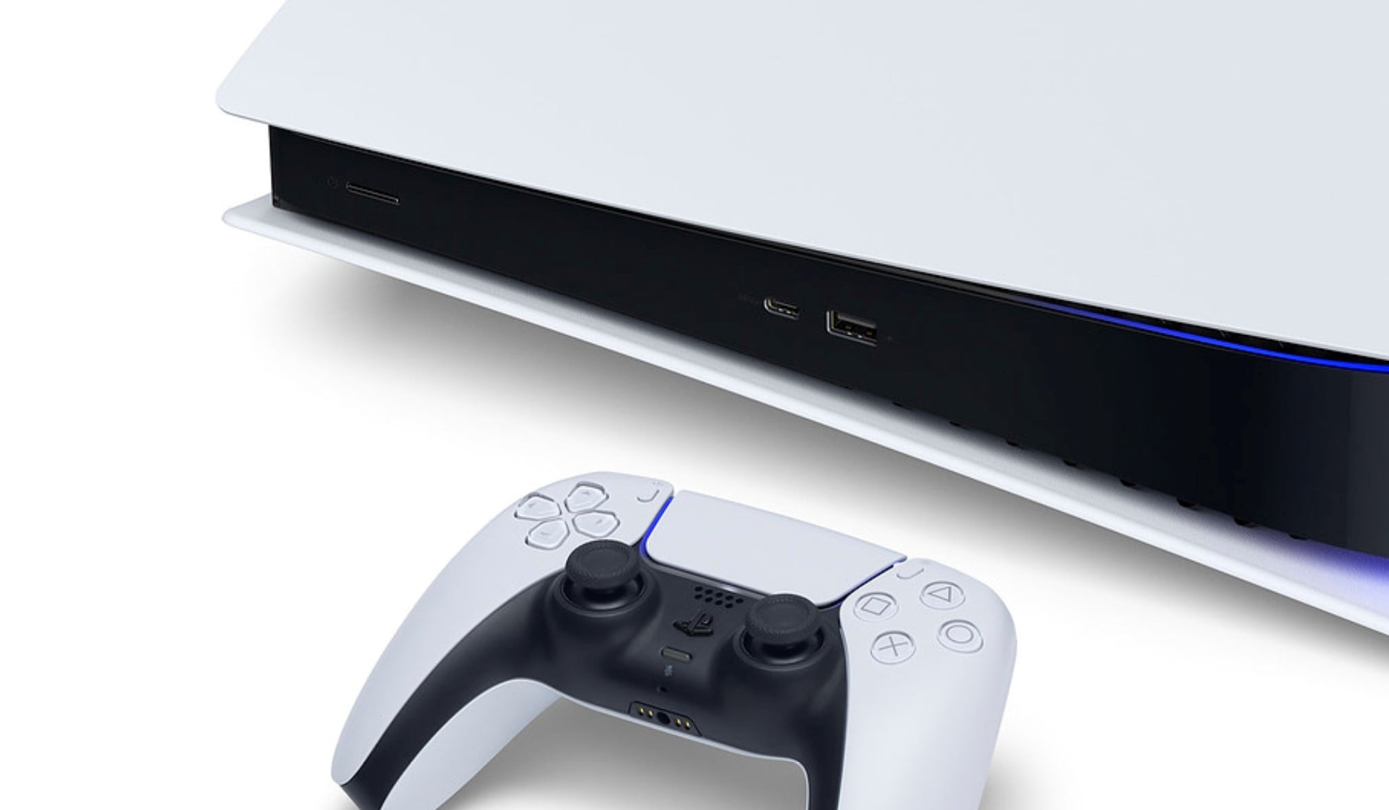 Sony reportedly discontinuing few PS4, PS4 Pro models