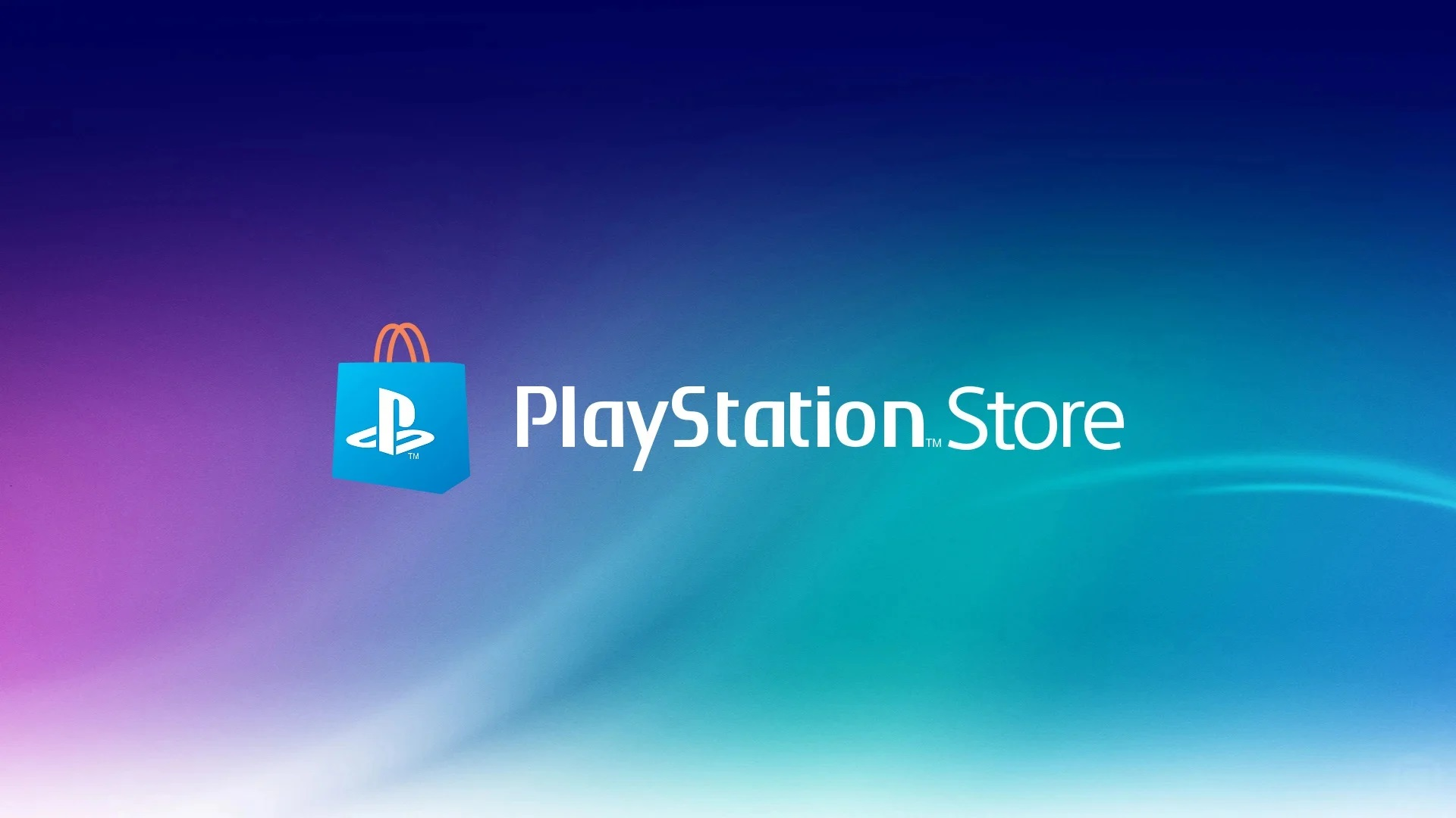 Ps Store January 2021 Sale Expands With Even More Ps4 And Ps5 Game Discounts Playstation Universe