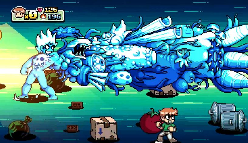 Scott-pilgrim-vs-the-world-the-game-complete-edition-ps4-review-2