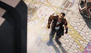 apex-legends-season-8-mayhem-launch-trailer-debuts-two-weeks-ahead-of-release