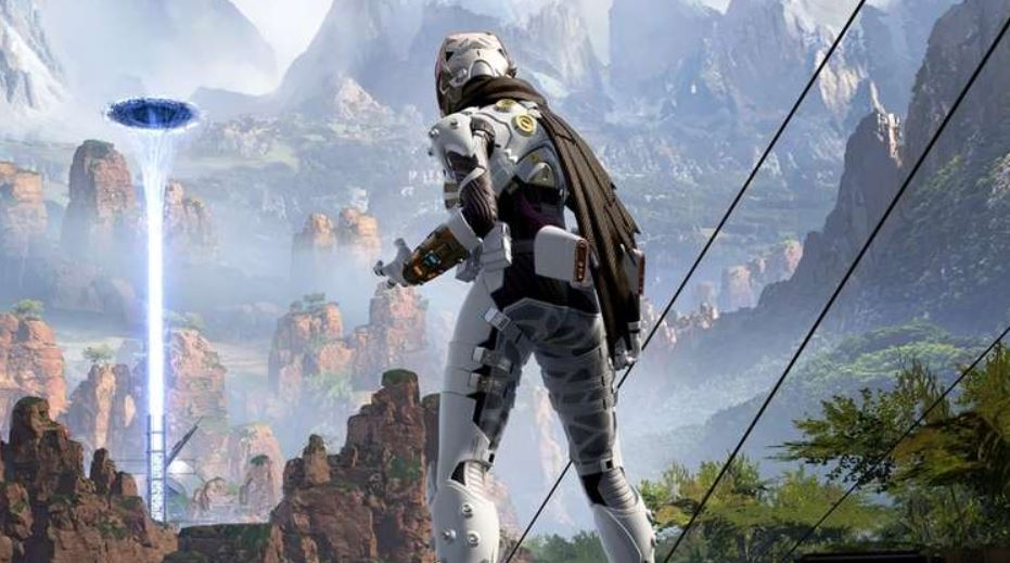 apex-legends-update-1-56-hits-ps4-with-stability-fixes