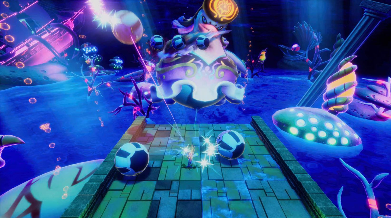 balan-wonderworld-demo-hands-on-impressions-ps5-ps4-a-muddled-and-confused-3d-platformer-out-of-time-3