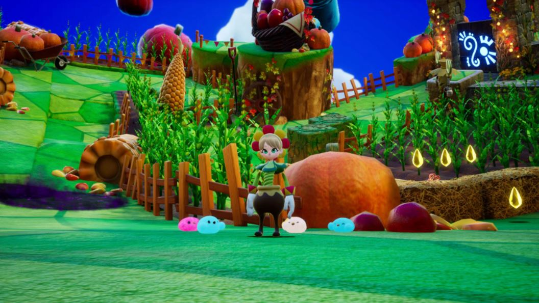 balan-wonderworld-demo-hands-on-impressions-ps5-ps4-a-muddled-and-confused-3d-platformer-out-of-time