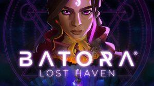 batora-lost-haven-ps5-ps4-news-reviews-videos