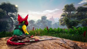 biomutant-confirms-ps4-release-date-for-may-game-finally-set-to-release-in-busy-month-of-new-releases