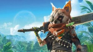 biomutant-took-so-long-to-come-out-on-ps4-because-quality-assurance-and-bug-fixing-for-the-small-team-took-a-while