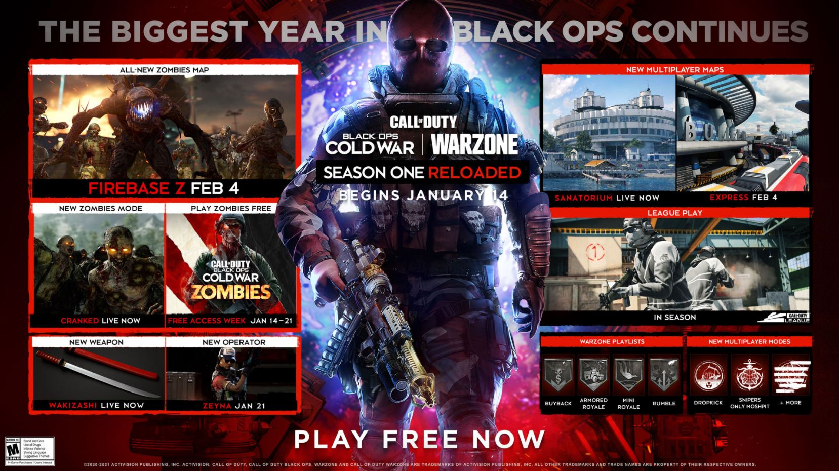 call-of-duty-black-ops-cold-war-mid-season-update-adds-new-maps-modes-operators-weapons-and-more-1
