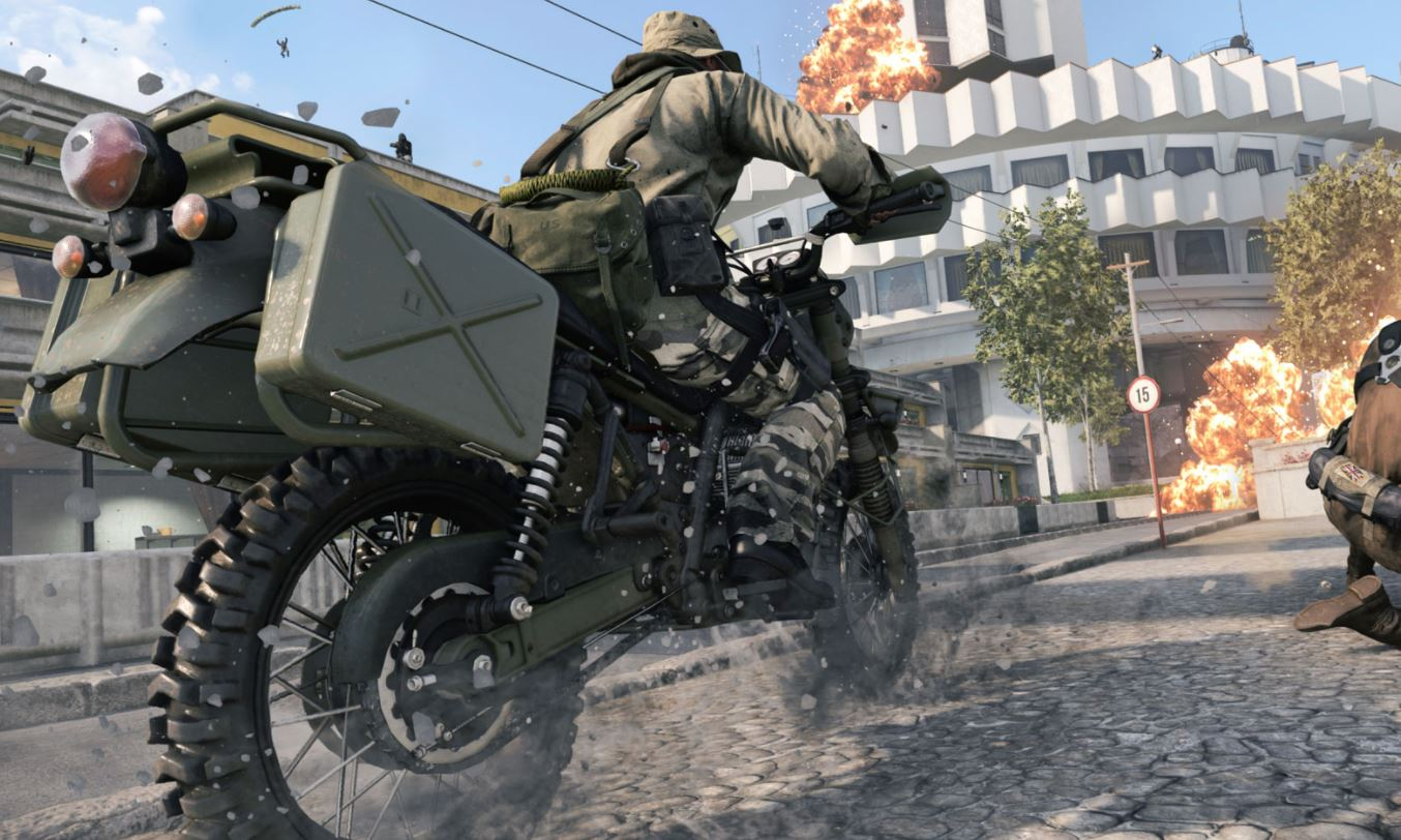 call-of-duty-black-ops-cold-war-mid-season-update-adds-new-maps-modes-operators-weapons-and-more