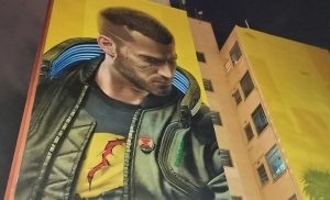 cd-projekt-red-reportedly-broke-a-street-art-law-in-sao-paulo-with-cyberpunk-2077-mural-and-got-fined-75000