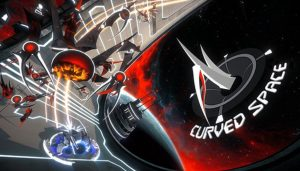 curved-space-ps5-ps4-news-reviews-videos