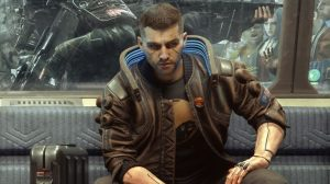 cyberpunk-2077-refunds-are-beginning-to-be-handed-out-by-cd-projekt-red-people-getting-to-keep-the-game
