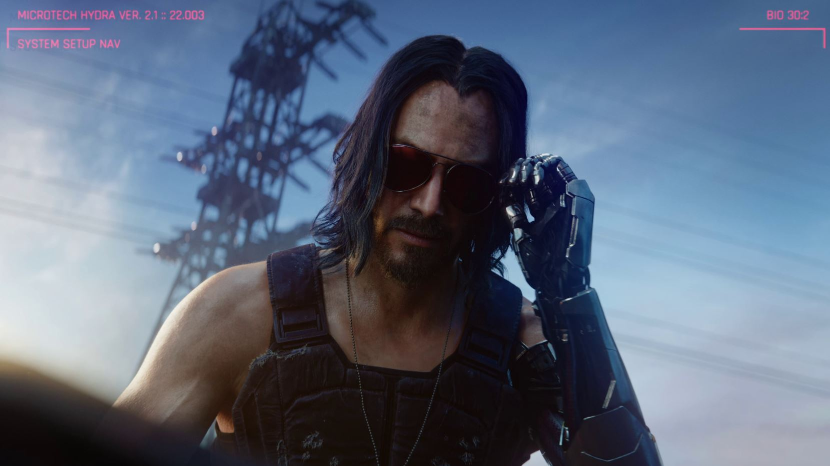 cyberpunk-2077-reportedly-had-the-biggest-digital-launch-for-a-game-ever