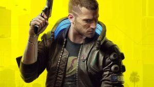 cyberpunk-2077-update-1-1-patch-notes-revealed-by-cd-projekt-red-providing-quest-and-stability-fixes