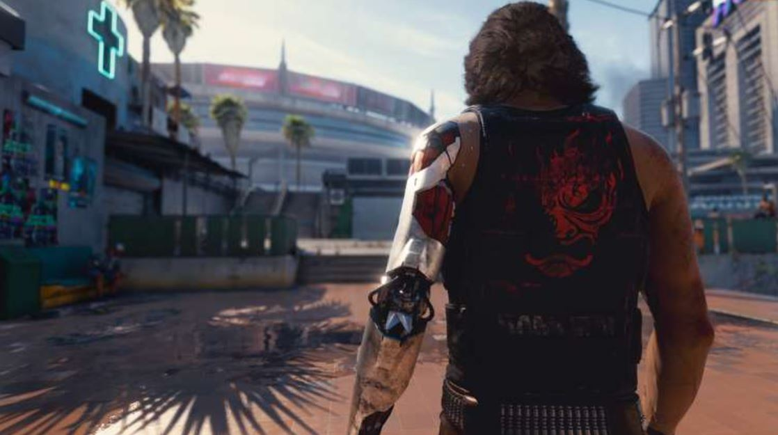 cyberpunk-2077-was-a-third-person-game-up-until-2016