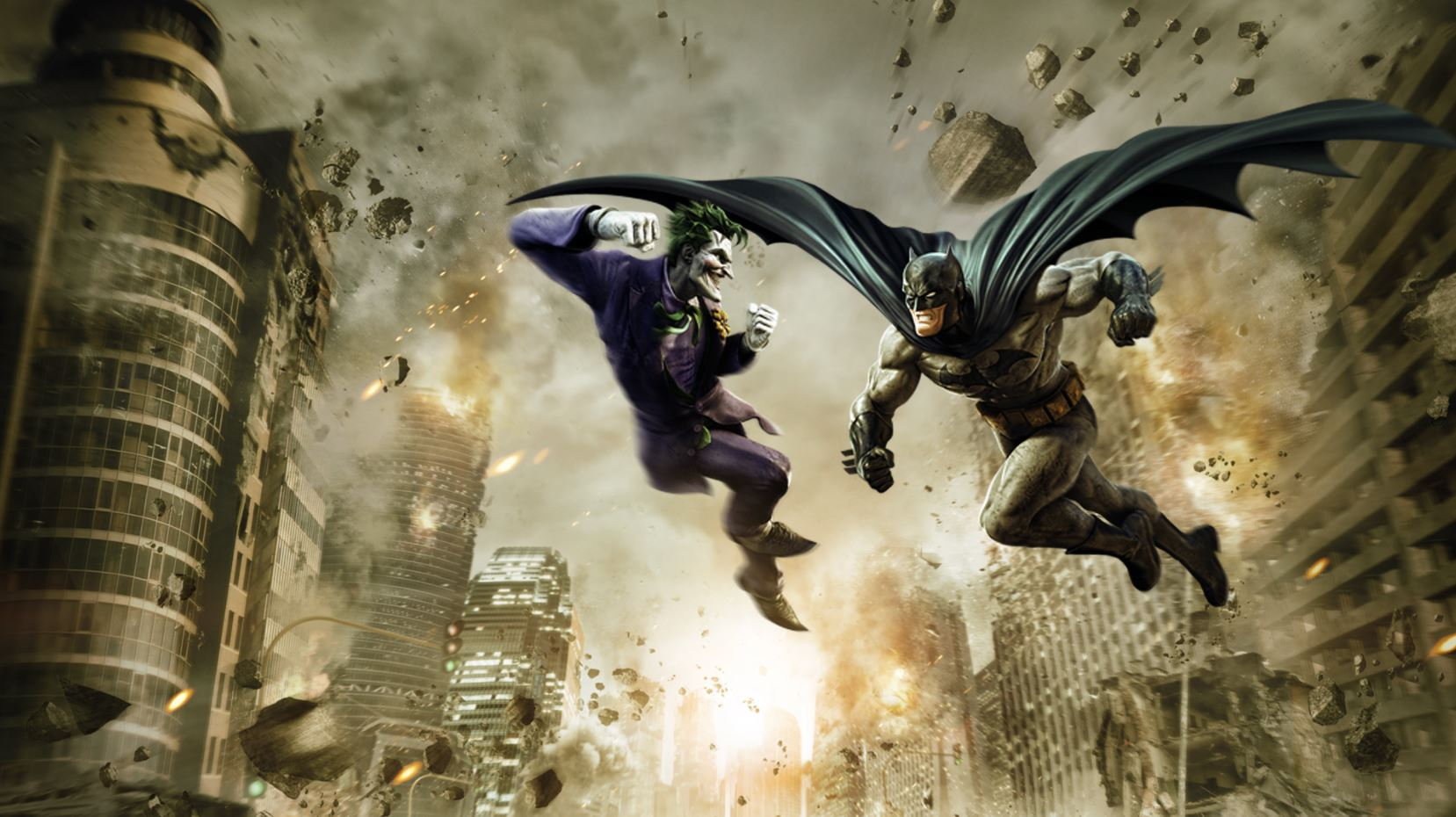 dc-universe-online-ps5-release-coming-later-this-year-to-celebrate-10th-anniversary