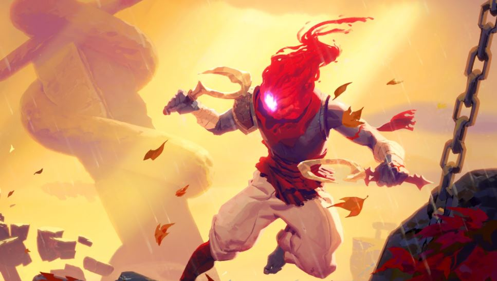 dead-cells-fatal-falls-dlc-launches-on-ps4-later-this-month-first-details-and-trailer-released