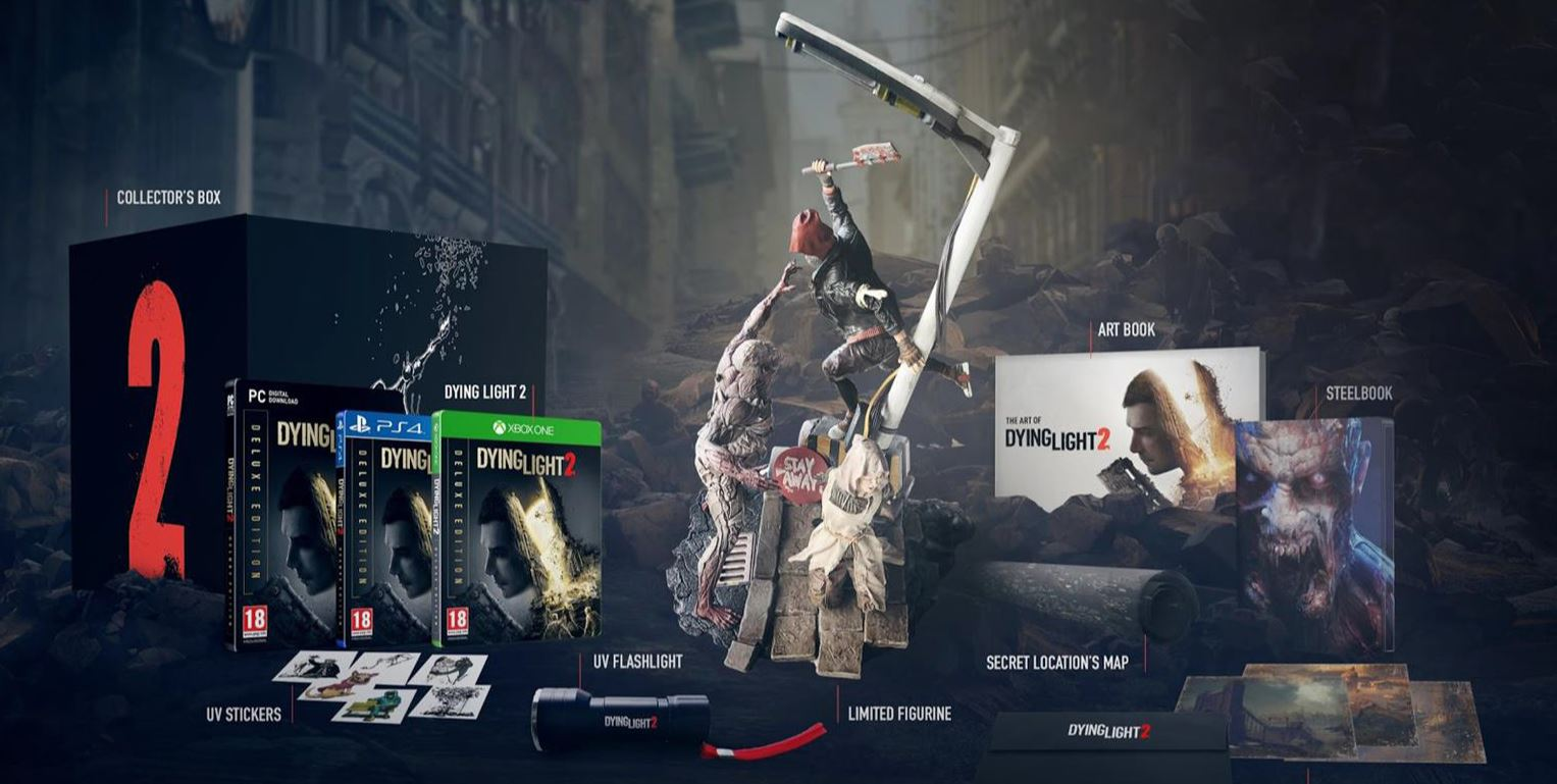 dying-light-2-collectors-edition-leaks-suggests-release-info-and-news-is-due-soon-1