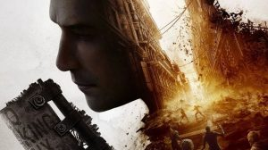 dying-light-2-release-date-rumors-surface-following-multiple-retailer-listings