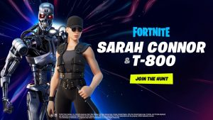 fortnite-adds-sarah-connor-and-t-800-to-the-item-shop-available-now-for-limited-time-on-ps5-and-ps4
