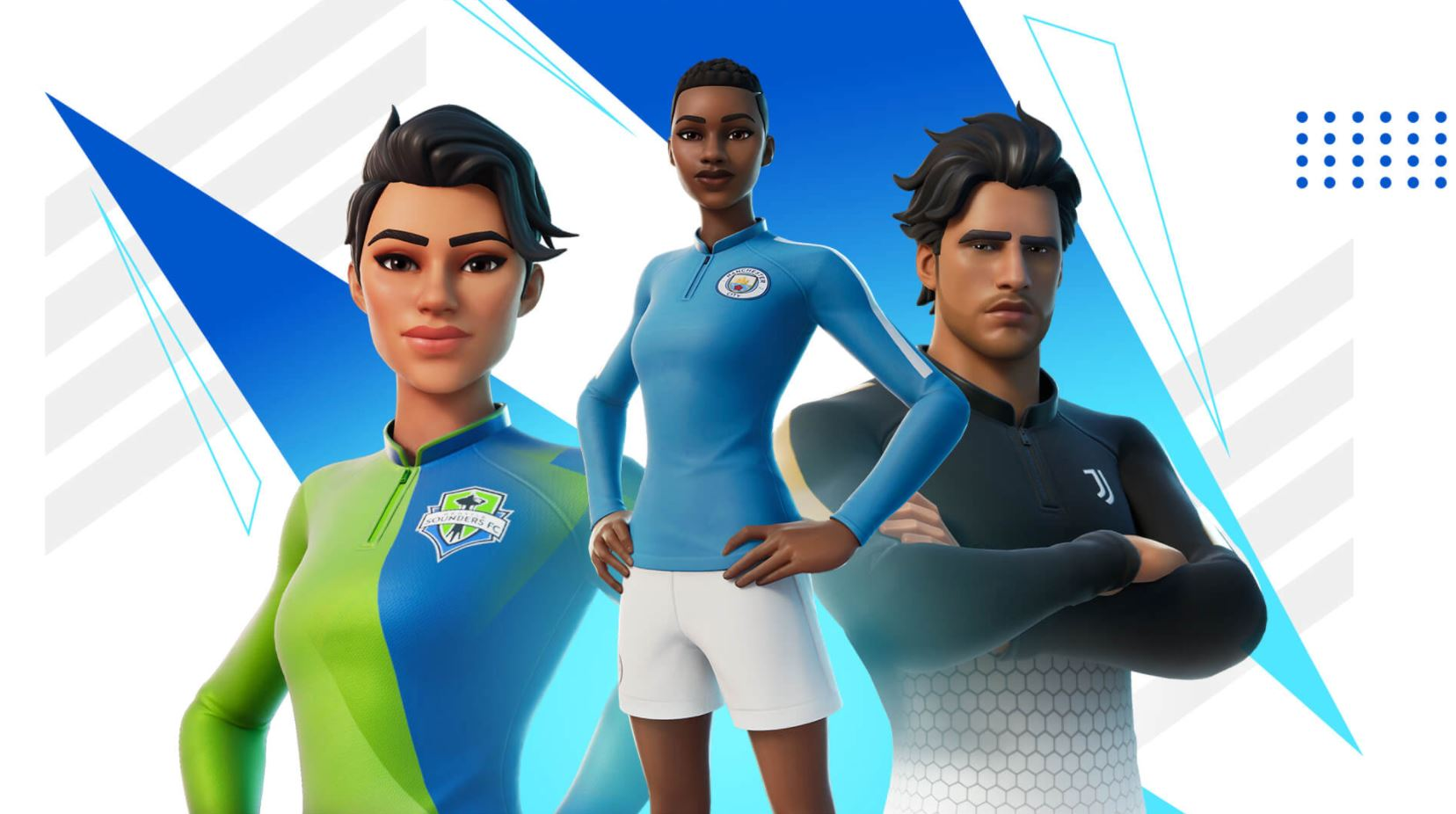 fortnite-football-skins-and-pele-cup-begin-in-game-on-january-20