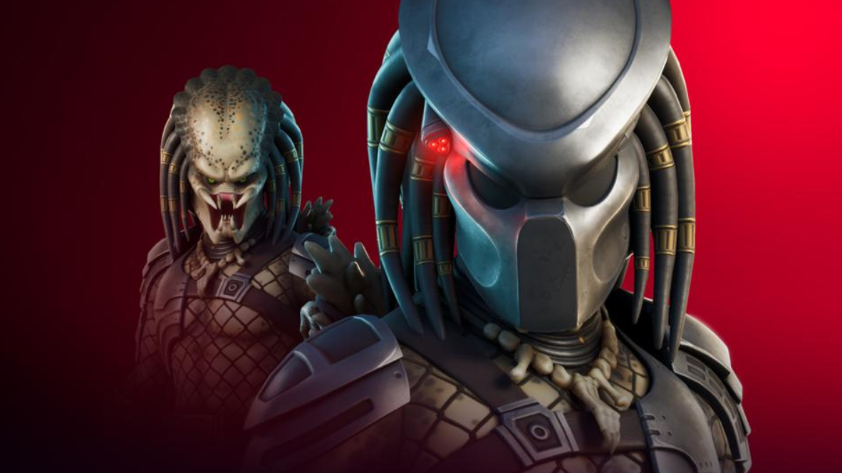 fortnite-predator-crossover-now-live-granting-invisibility-cloak-to-players-and-new-quests-to-complete