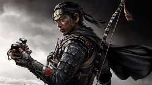 ghost-of-tsushima-2-seemingly-in-the-works-for-ps5-according-to-sucker-punch-job-listing