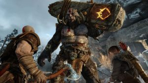 god-of-war-ragnarok-developer-hiring-for-unannounced-title-revealing-studio-has-two-ps5-projects-in-development