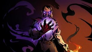 gothic-roguelike-curse-of-the-dead-gods-gets-full-ps4-release-in-ferbruary