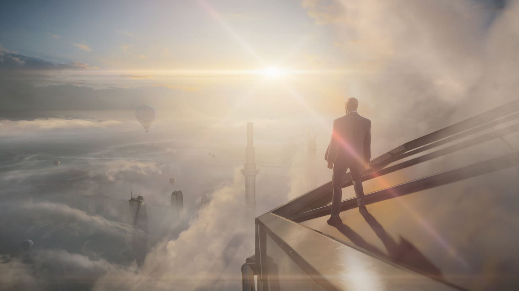 hitman-3-review-ps5-the-ultimate-version-of-hitman-and-a-confident-showcase-of-the-ps5s-power-1