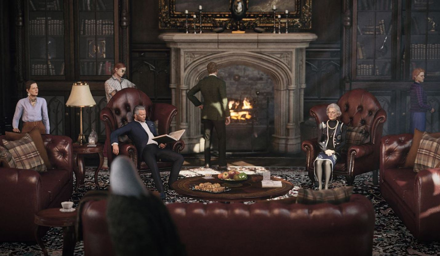 hitman-3-review-ps5-the-ultimate-version-of-hitman-and-a-confident-showcase-of-the-ps5s-power-3