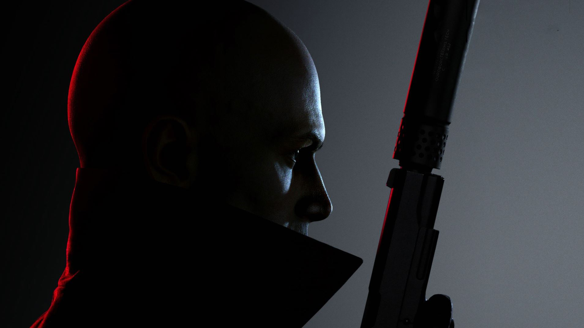 hitman-3-review-ps5-the-ultimate-version-of-hitman-and-a-confident-showcase-of-the-ps5s-power