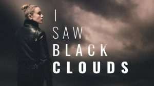 i-saw-black-clouds-ps5-ps4-news-reviews-videos-1