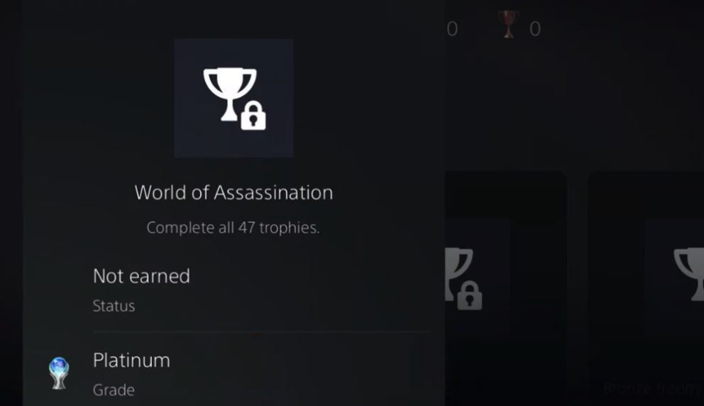 io-interactive-finally-satisfy-trophy-hunters-confirming-hitman-3-has-a-platinum-trophy