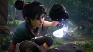 kena-bridge-of-spirits-ps5-ps4-release-date-narrowed-down-to-march-2021