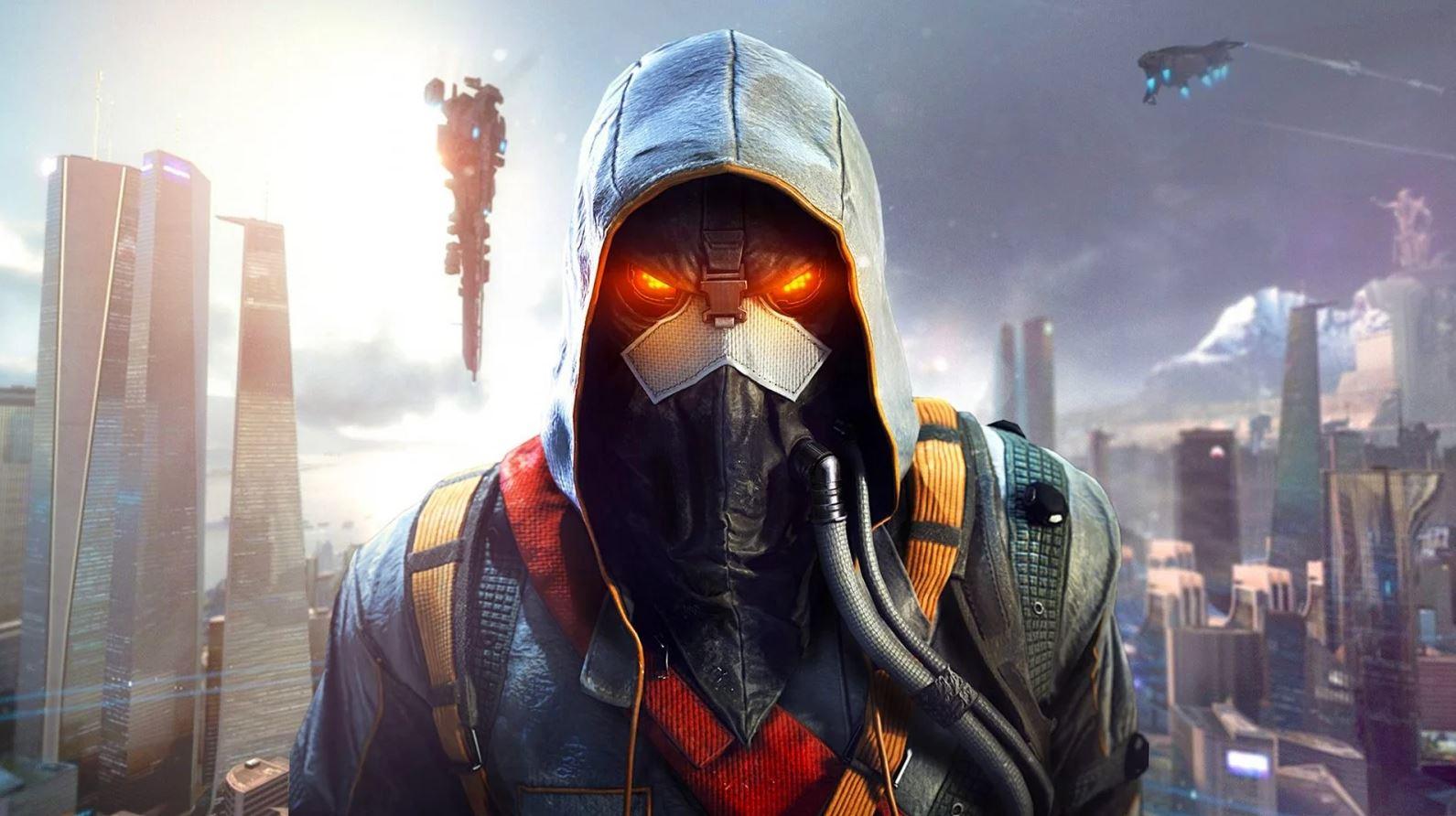 killzone-franchise-future-on-ps5-looks-non-existent-as-sony-retires-killzone-website