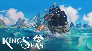 king-of-seas-ps4-news-reviews-videos