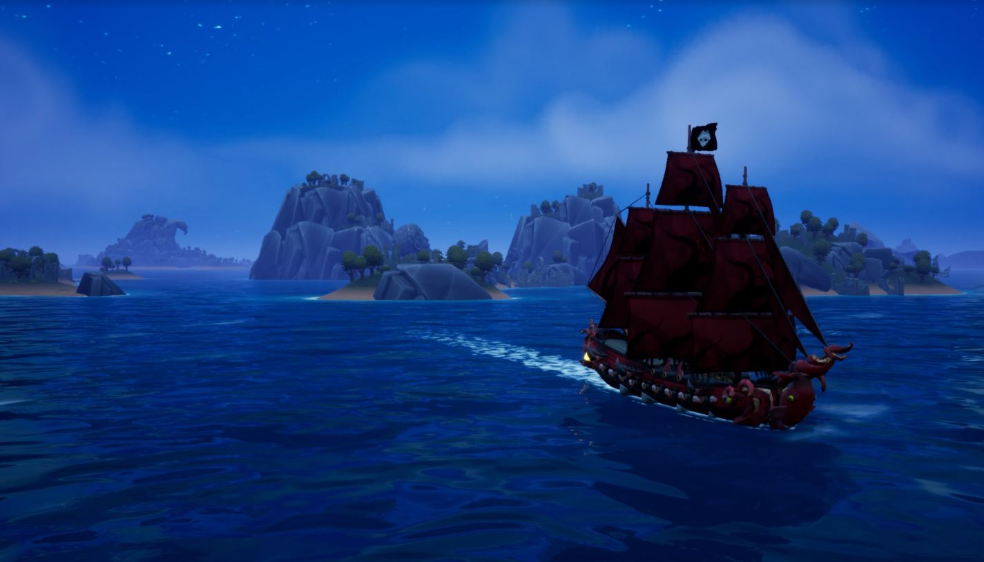 king-of-seas-release-date-set-for-february-on-ps4