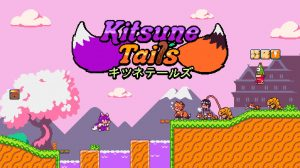 kitsune-tails-ps5-ps4-news-reviews-videos