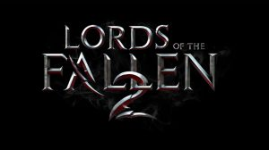 lords-of-the-fallen-2-for-ps5-shares-logo-reveals-setting-and-confirms-revised-combat-system