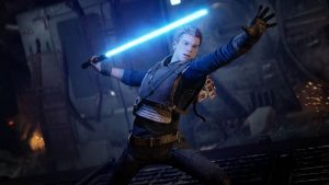 lucasfilm-games-has-a-number-of-star-wars-projects-in-development-with-ea