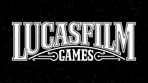lucasfilm-games-will-announce-projects-in-the-next-year-that-aim-to-live-up-to-its-classic-legacy