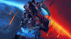 mass-effect-legendary-edition-release-date-listed-for-march-by-multiple-retailers